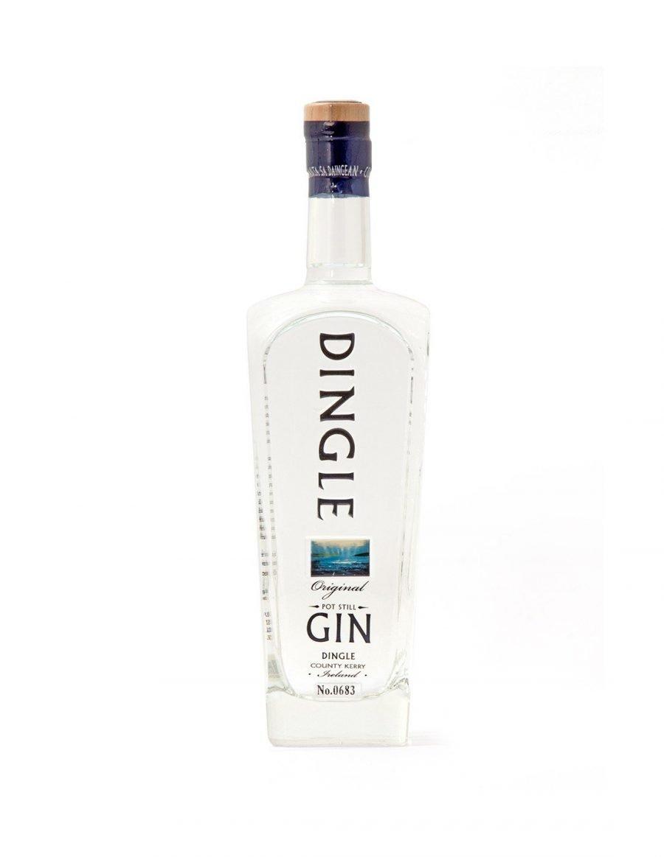 Dingle Original Irish Gin