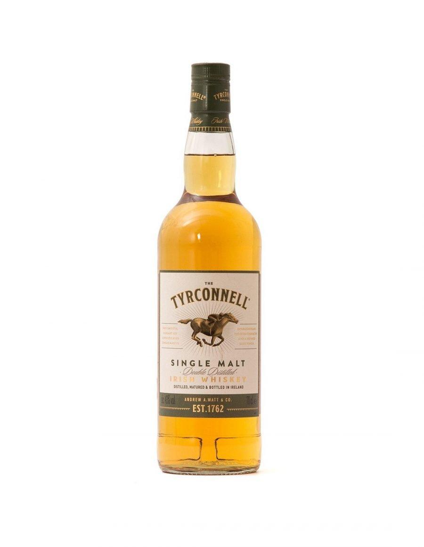 Tyrconnell Single Malt Whiskey