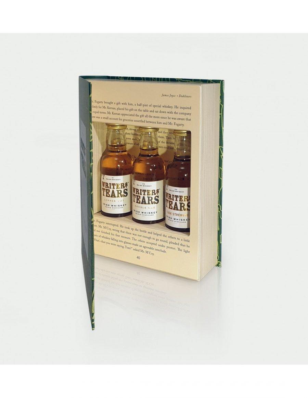 Writers Tears Gift Book 2020