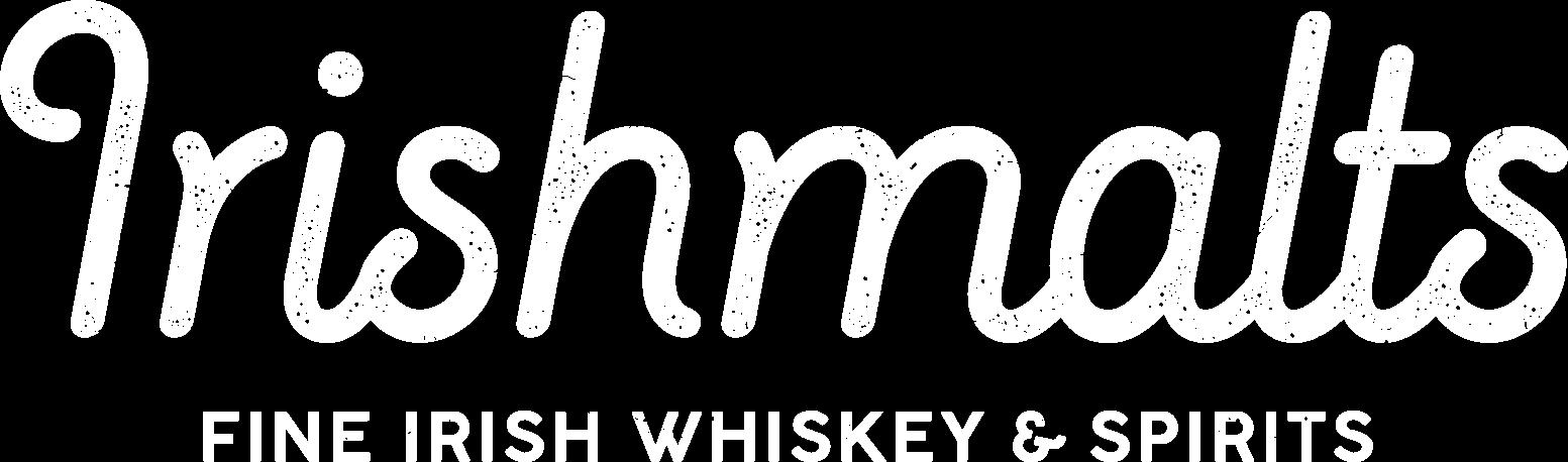 Irishmalts.com
